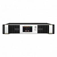 Cục đẩy công suất âm thanh DSP4.2 ( Hàng nhập khẩu )
