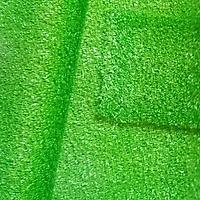 cỏ nhân tạo sân vườn 1cm (S18-10)