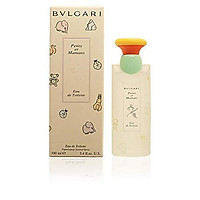 Nước hoa Bvlgari Petits et Mamans by Bvlgari 3.4 oz/100ml Eau de Toilette Spray Nhập Khẩu Mỹ
