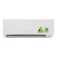 Máy Lạnh DAIKIN Inverter 2.0 Hp FTKQ50SAVMV/RKQ50SVMV - Hàng Chính Hãng