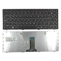 Bàn phím dành cho laptop Lenovo B470 B475 B490 G470 G475 V470 V475 Z470