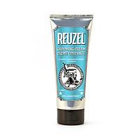 Gel vuốt tóc Reuzel Grooming Cream 100ml - Hàng chính hãng