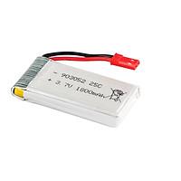 Pin flycam lithium 3.7V 1800mAh