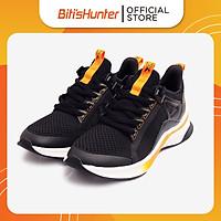 Giày Thể Thao Nữ Biti's Hunter X DSMH03500