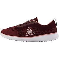 Giày thời trang thể thao le coq sportif nữ QL3OJC54NP