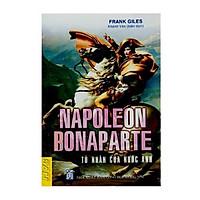 Napoleon Bonaparte - Tù Nhân Của Nước Anh