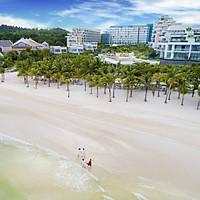 Gói 3N2Đ Premier Residences Phú Quốc Emerald Bay 5* -  Buffet Sáng, Bãi Khem Cực Đẹp, Đón Tiễn Sân Bay