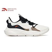 Giày thể thao nam Anta Super Flexi 812117708-1