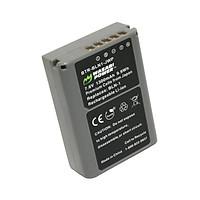 Pin Wasabi BLN1 Cho Olympus OM-D - Hàng chính hãng