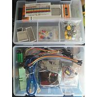 Combo Arduino Starter Kit V1