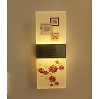 Đèn ốp tường - Đèn cầu thang 846
