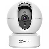 Camera không dây ezviz CV246 (Có cổng mạng) kèm thẻ...