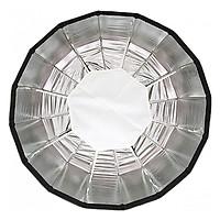 Softbox dù Beauty Dish Dragon 105cm - Hàng nhập khẩu