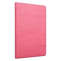 Bao Da Dành Cho iPad 2, iPad 3, iPad 4