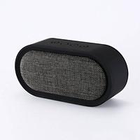 Loa Bluetooth Remax RB-M11 ĐEN