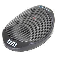 Microphone Phòng Họp Alctron BM320 - Hàng Chính Hãng