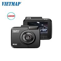 Camera Hành Trình Vietmap C61 Pro (Thẻ 128gb) - Hàng Chính Hãng