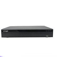 Đầu ghi hình XVR 4 kênh 1080P-Lite hoặc 9 kênh IP 2MP - [HÀNG CHÍNH HÃNG]