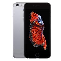 Điện Thoại iPhone 6s Plus 32GB - Hàng Nhập Khẩu Chính Hãng