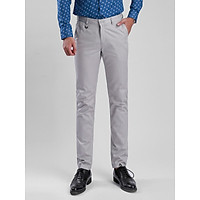 Quần thô nam, quần khaki nam dài  AKK01707