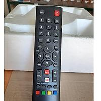 Remote Điều khiển tivi dành cho TCL các dòng tivi CRT LCD LED Smart TV