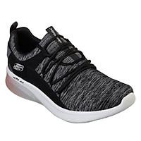 Giày Sneaker Thể Thao Nữ Skechers 13292-BKLP