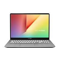 Laptop Asus Vivobook S15 S530UA-BQ034T Core i3-8130U/Win10 (15.6 inch FHD IPS) - Hàng Chính Hãng