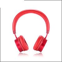Tai nghe Bluetooth chụp tai Remax RB-520HB - Hàng nhập khẩu