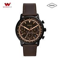 Đồng hồ Nam Dây da FOSSIL FS5529