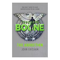 Theodore Boone: The Abduction: Theodore Boone 2 - Theodore Boone