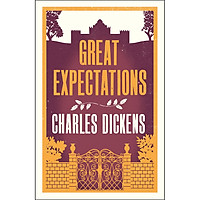 Evergreens: Great Expectations