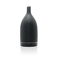 Máy khuếch tán tinh dầu gốm đen