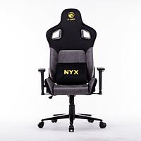 Ghế Cao Cấp Danh Cho Gamer E-DRA NYX EGC222 - Hàng Chính Hãng