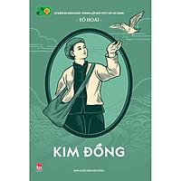 Kim Đồng (Tái Bản 2021)