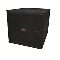 Loa Sub Karaoke CAVS CS920 - Hàng Chính Hãng