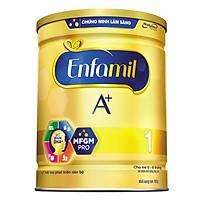 Sữa Bột Enfamil A+ 1 (900g)