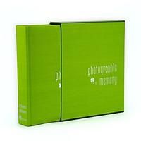 Album ảnh Monestar - 13x18 200 hình NTO572