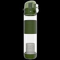 Bình lọc nước ion kiềm Alkastone - Alkastone alkaline ionized water pitcher
