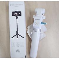 Gậy Selfie Tripod 360 độ Huawei AF15 - White - Hàng Chính Hãng