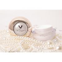 Kem Mặt dưỡng trắng sáng mịn da và cải thiện nếp nhăn The Story Vivian