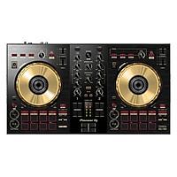 Thiết bị DJ Controller DDJ-SB3-N (Pioneer DJ) - Hàng Chính Hãng
