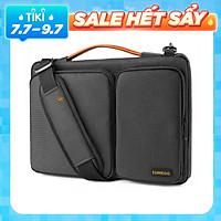 Túi đeo Tomtoc 360* Shoulder Bags Macbook 14-15 - A42