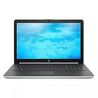 Laptop HP Notebook 15-DA0051TU (Intel Core I3-7020U/ 4GB RAM DDR4/ 500GB SSD/ 15,6