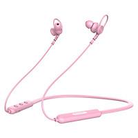 Tai nghe Bluetooth thể thao Akus - TB01 Hàng chính hãng