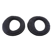Replacement Ear Pads Ear Cushions For Sony MDR-RF4000, RF5000, RF6000, RF6500, RF7000, RF7100, MDR-DS6000, DS6500, DS7000, DS7100  Headphones