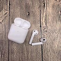 Tai nghe bluetooth cảm ứng Mate 9 tích hợp sạc không dây, pop-up khi kết nối - hàng chính hãng