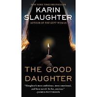 The Good Daughter - Bản nhỏ