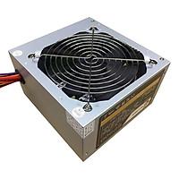 Nguồn Máy Tính E-DRA EP900 500W - Hàng chính hãng