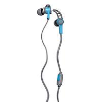 Tai Nghe Có Dây Nhét Tai IFROGZ Audio Summit Wired Earbuds - Hàng Chính Hãng