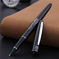 Bút ký cao cấp Picasso 606FBK